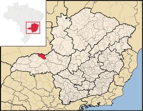 mapa-araguari