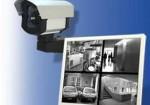 JLC Sistema de Segurança Eletrônica e Elétrica
