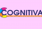 Cognitiva - Clínica Psicopedagógica